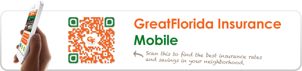 GreatFlorida Mobile Insurance in Wesley Chapel Homeowners Auto Agency