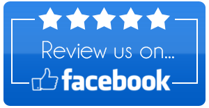 GreatFlorida Insurance - Beau Barry - Wesley Chapel Reviews on Facebook