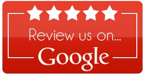 GreatFlorida Insurance - Beau Barry - Wesley Chapel Reviews on Google